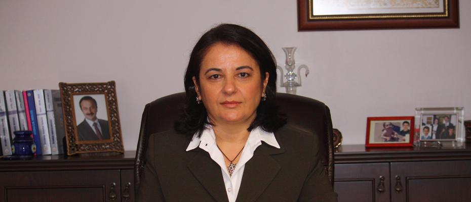 Anasayfa Slider